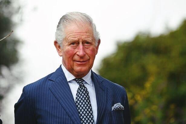 Инсайдеры принца Чарльза говорят, что слухи о ссоре между Уильямом и Гарри «совершенно не соответствуют действительности»