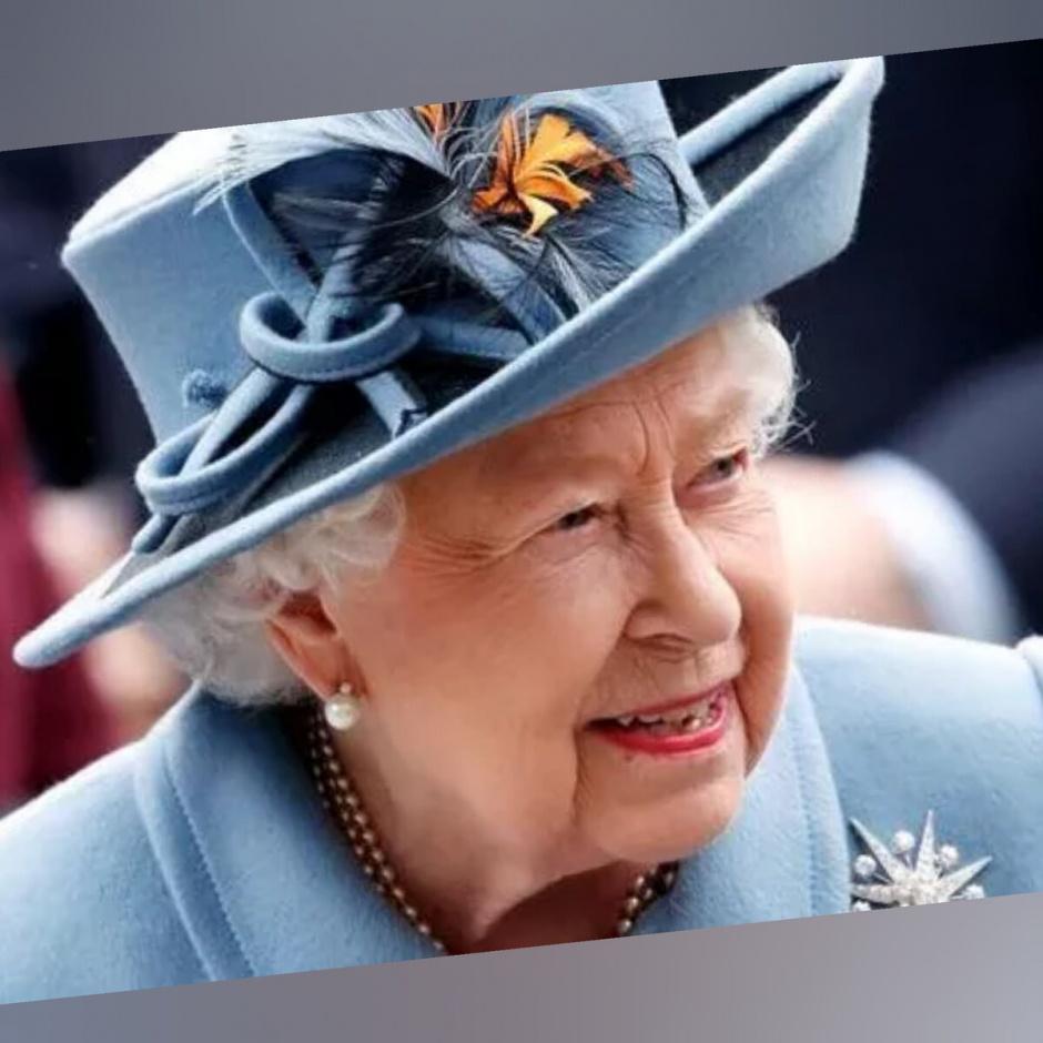 Королевское семейство воссоединилось в Балморале, а Елизавета II планирует приступить к обязанностям осенью