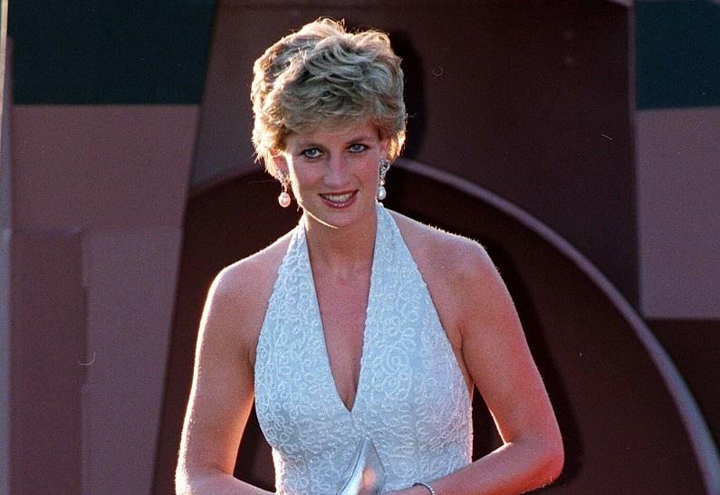 Принцесса Диана могла стать голливудской звездой. Рассказываем, какую ей предложили роль!