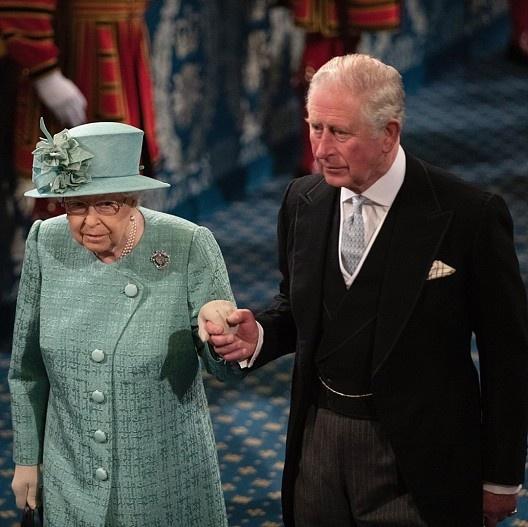 Принц Чарльз готовится заменить королеву Елизавету. Что он изменит в первую очередь?