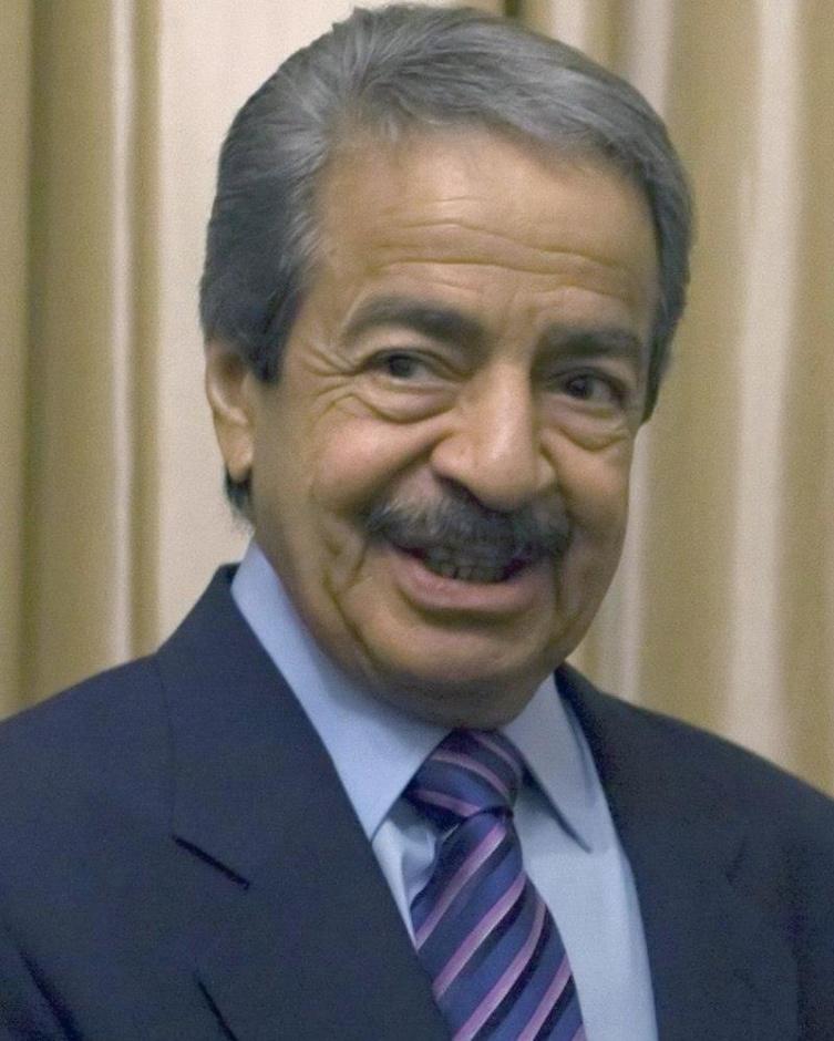 Скончался член королевской семьи Бахрейна