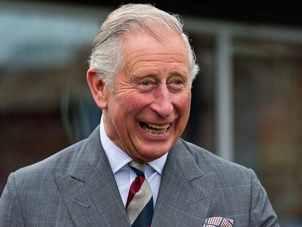 Как Виндзоры поздравили принца Чарльза с днем рождения (и чем снова отличились Сассекские)