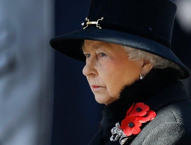 Международное французское радио по ошибке опубликовало некролог королеве Елизавете II