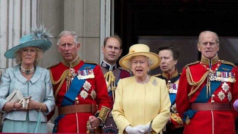 У принца Уэльского есть внебрачный ребенок? «Я сделаю все, чтобы самый большой скандал в истории королевской семьи увидел мир»