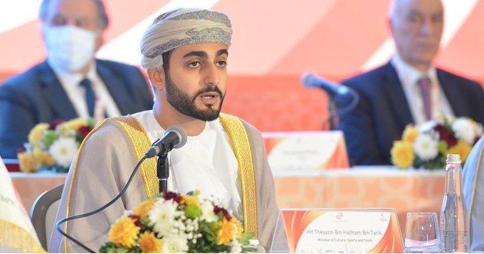 В Бахрейне отмечают Национальный День и 21-ую годовщину восшествия на престол короля Хамада