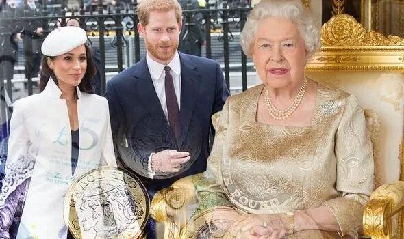 Самый заядлый путешественник: принц Чарльз больше всех потратил на путешествия в этом году!