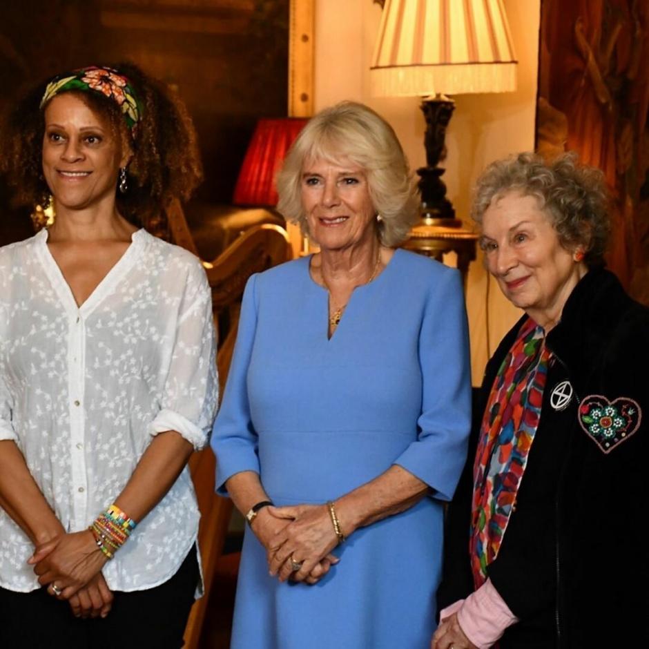 День герцогини Корнуольской: два приема и праздничная служба с Елизаветой II