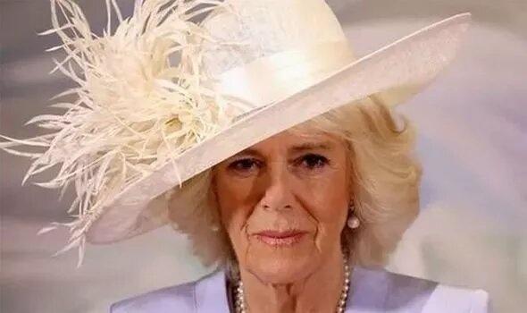 Принц Чарльз встретит день Рождения один, без Камиллы, её состояние ухудшилось